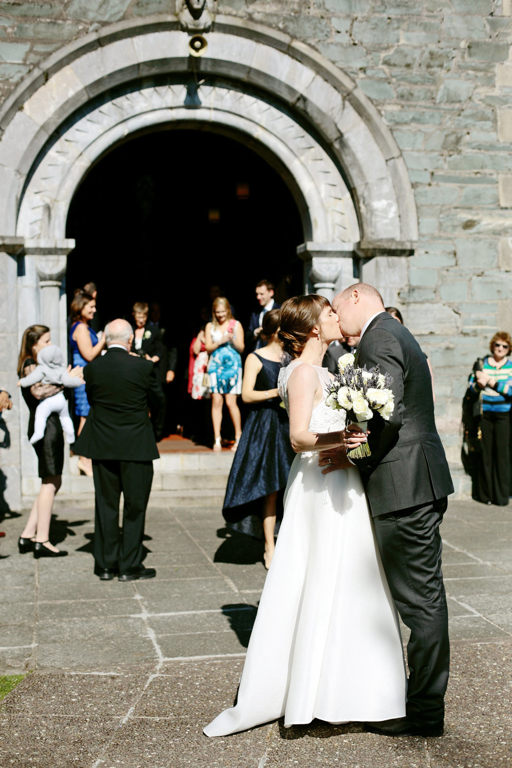 cork wedding venues