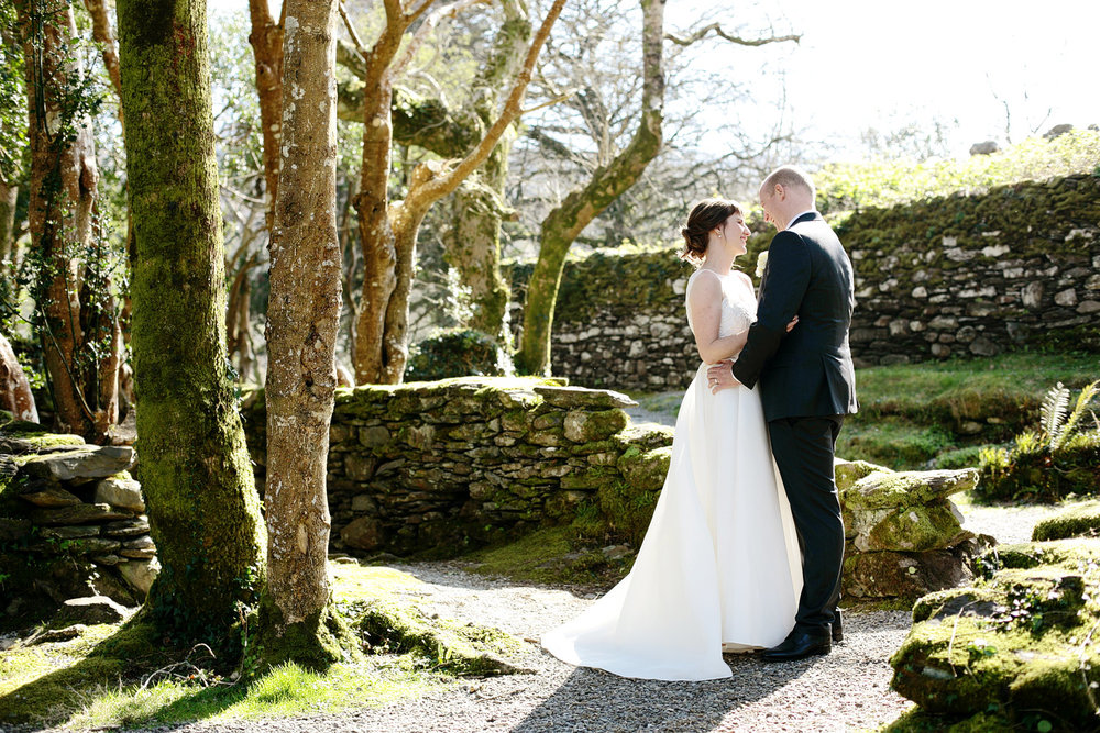 gougane barra wedding in cork 43.jpg