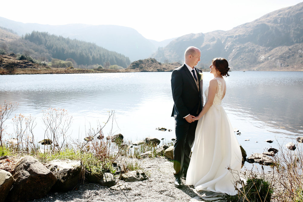 gougane barra wedding in cork 49.jpg