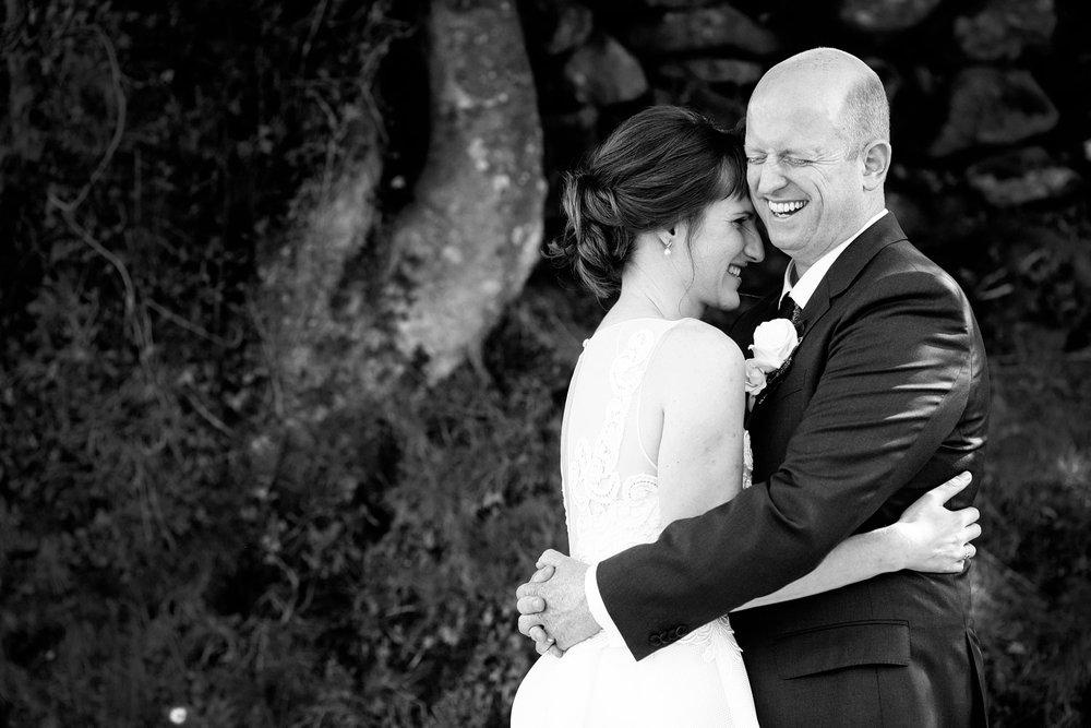 gougane barra wedding in cork 50.jpg