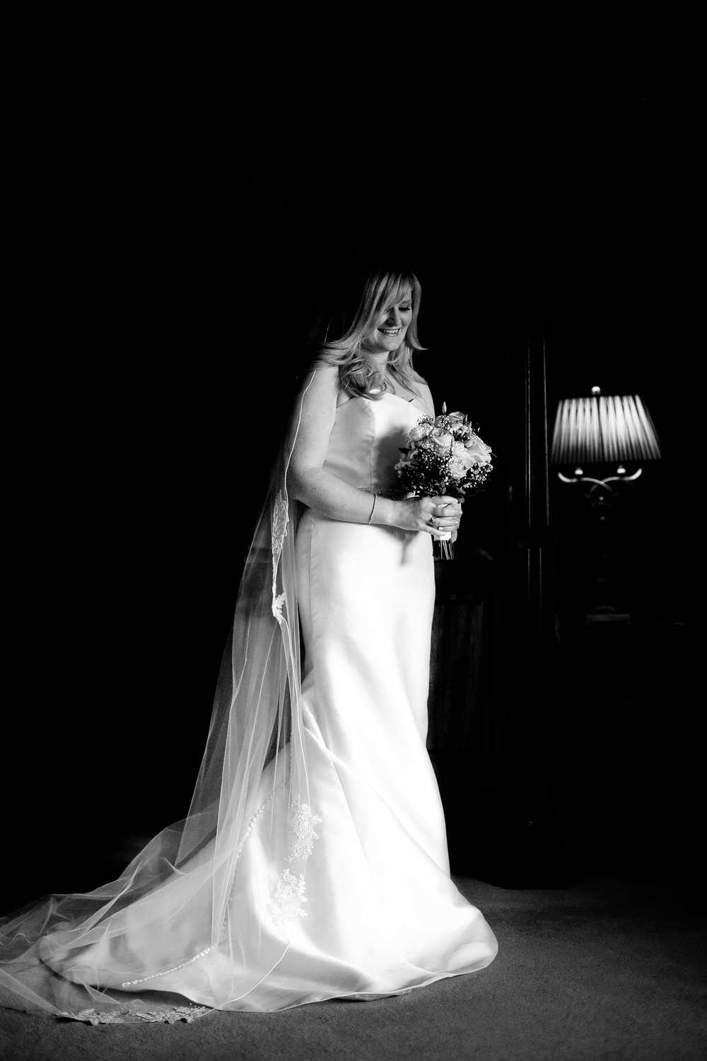wedding dresses Tunbridge Wells Kent