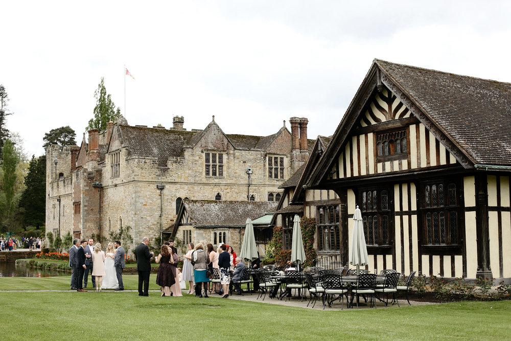 hever castle wedding kent 19.jpg