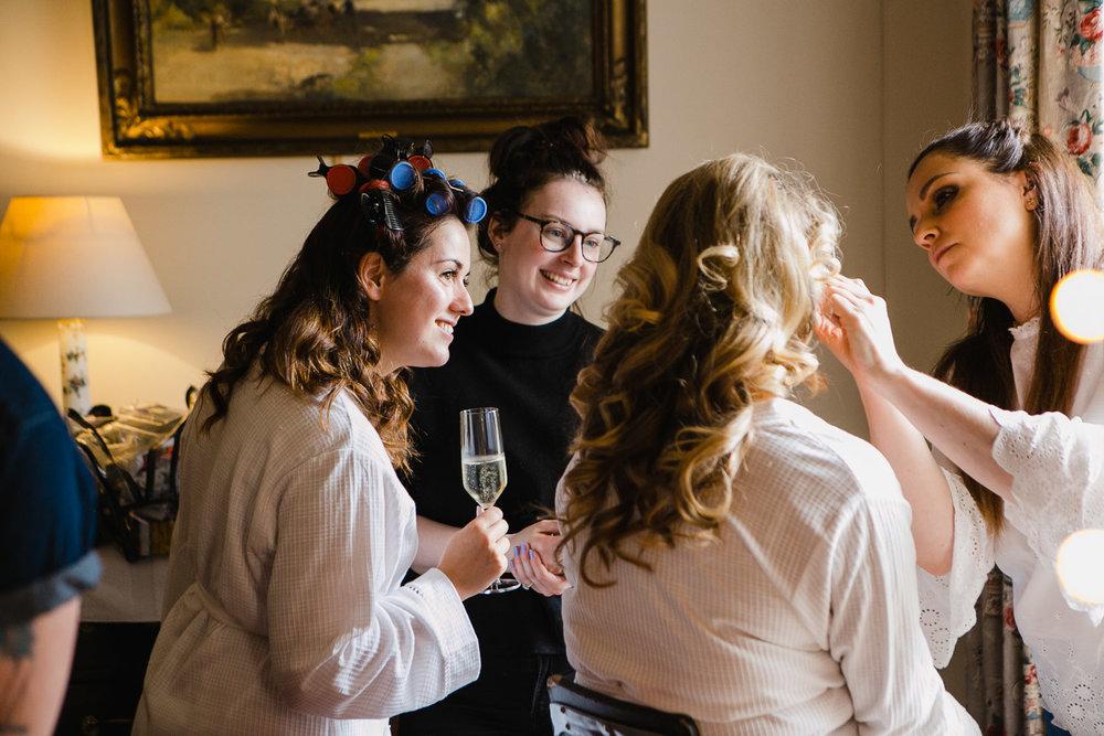 Dumfries house wedding-7.jpg