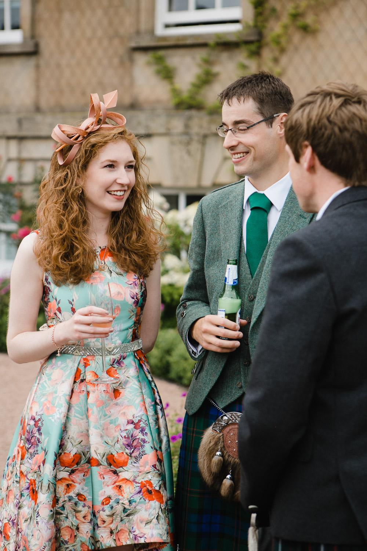 Dumfries house wedding-42.jpg