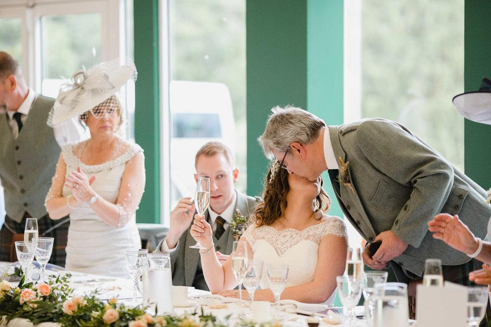 Dumfries house wedding-78.jpg