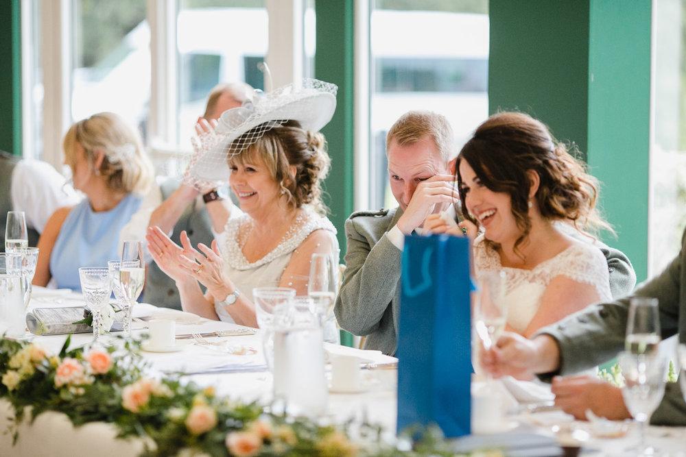 Dumfries house wedding-84.jpg
