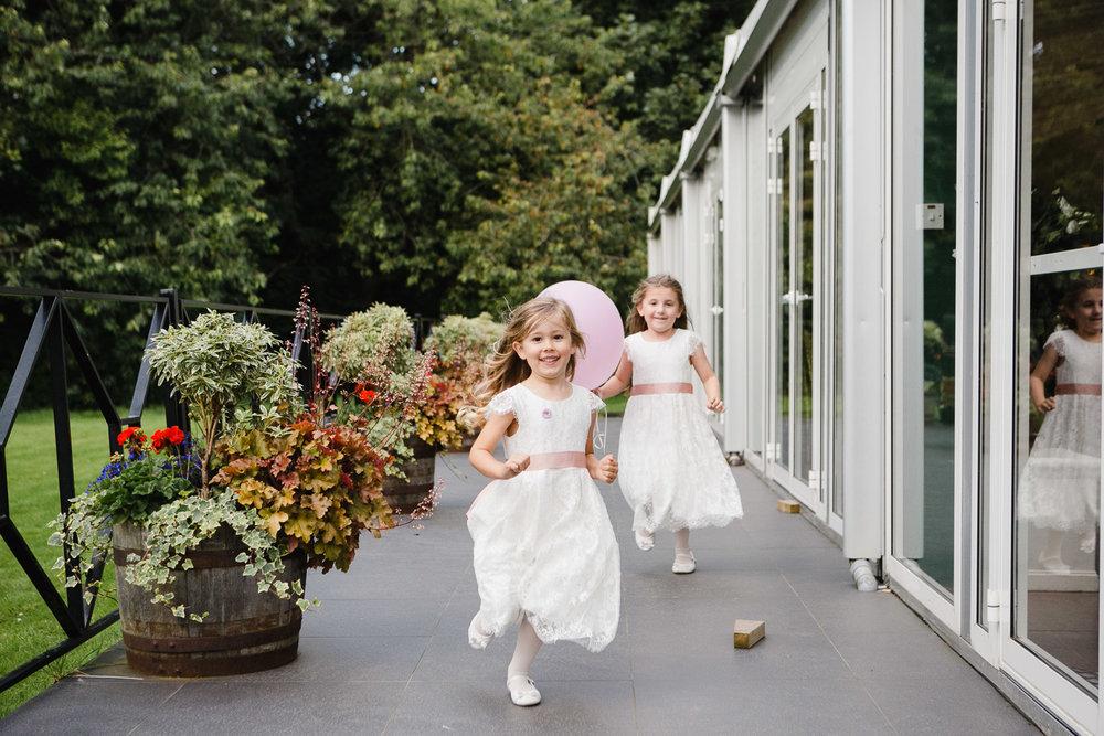 Dumfries house wedding-96.jpg