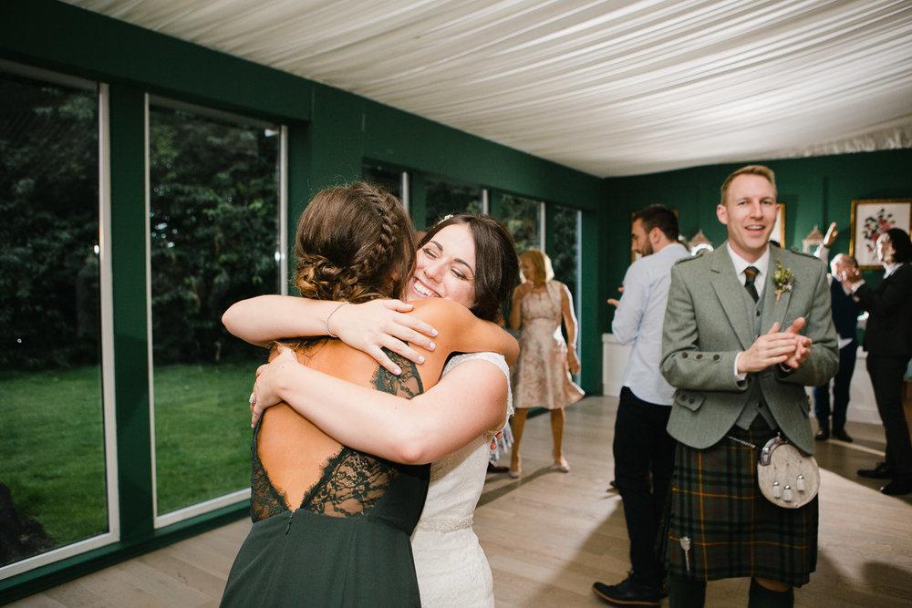 Dumfries house wedding-107.jpg