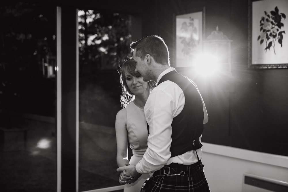 Dumfries house wedding-108.jpg