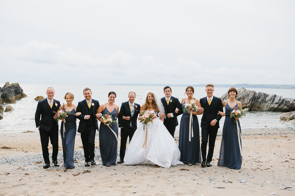 destination seaside wedding-63.jpg