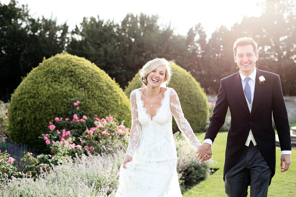wedding photography by Dasha Caffrey