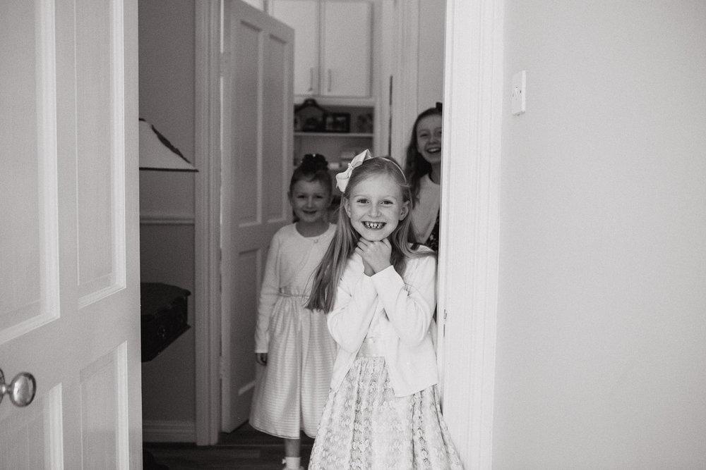 Trim Castle Wedding Photo-8.jpg
