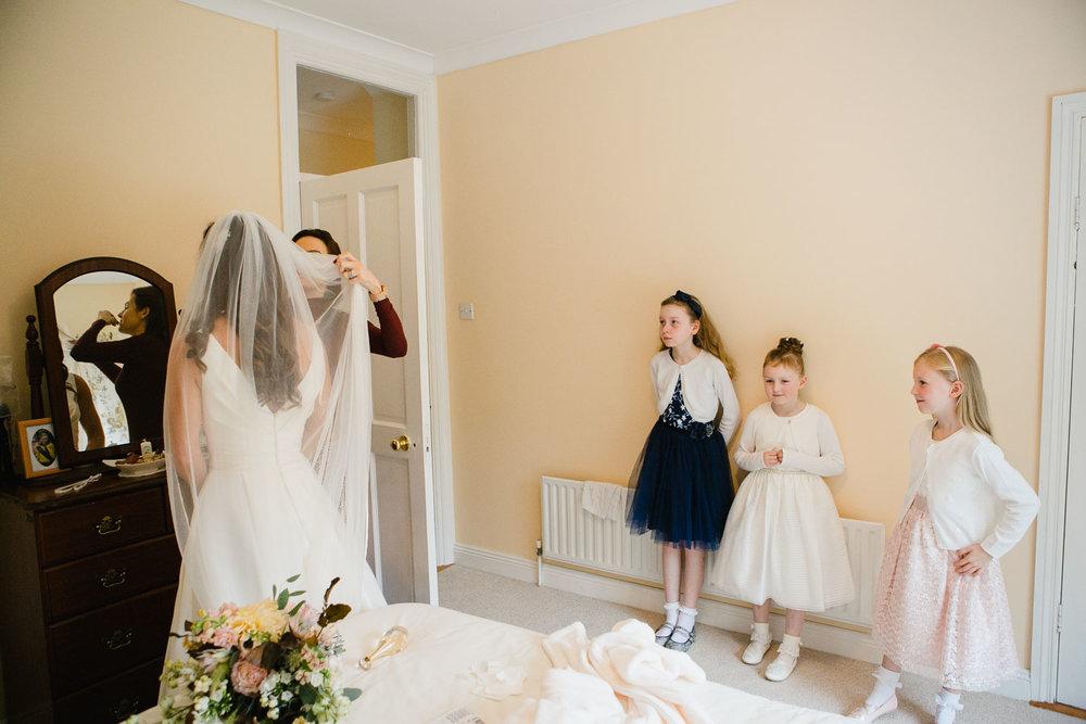 Trim Castle Wedding Photo-9.jpg