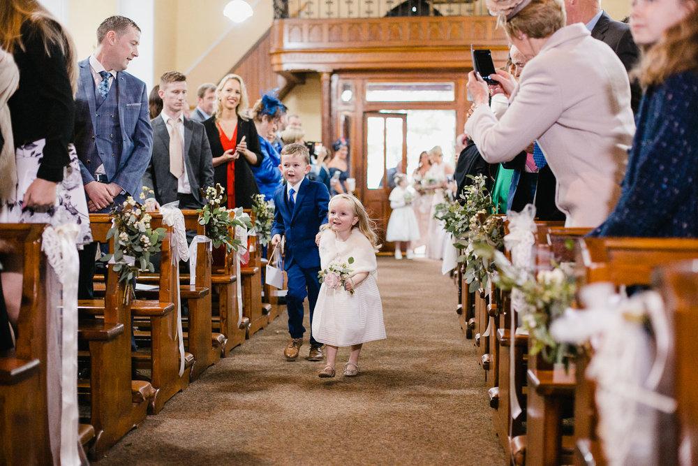 Trim Castle Wedding Photo-16.jpg