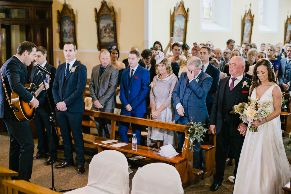 Trim Castle Wedding Photo-18.jpg