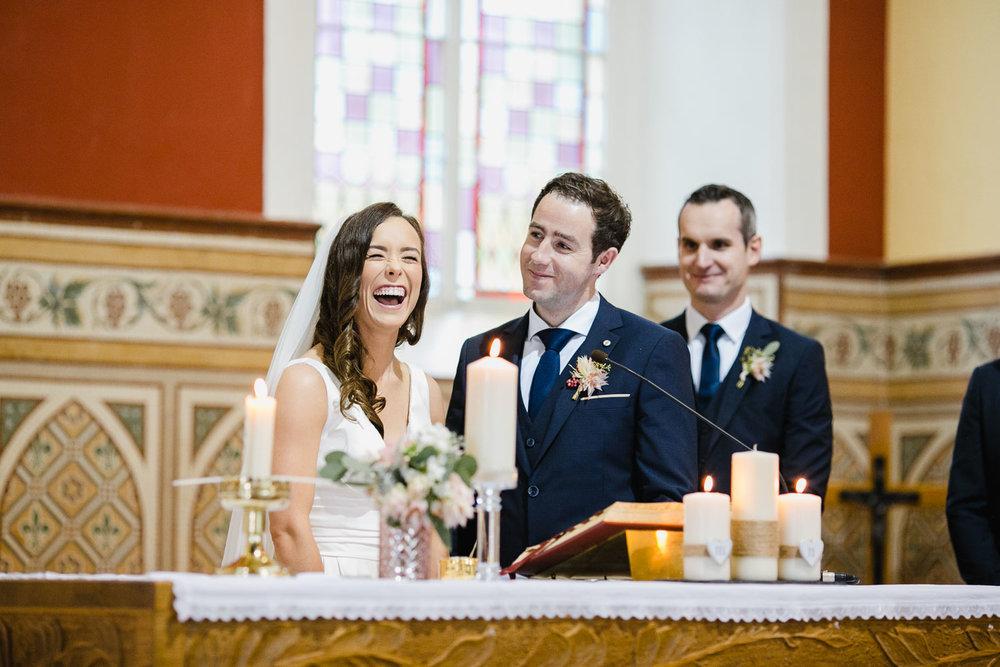 Trim Castle Wedding Photo-22.jpg