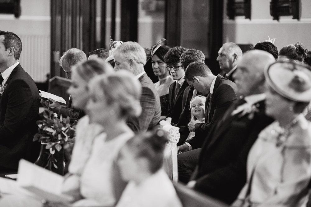 Trim Castle Wedding Photo-25.jpg