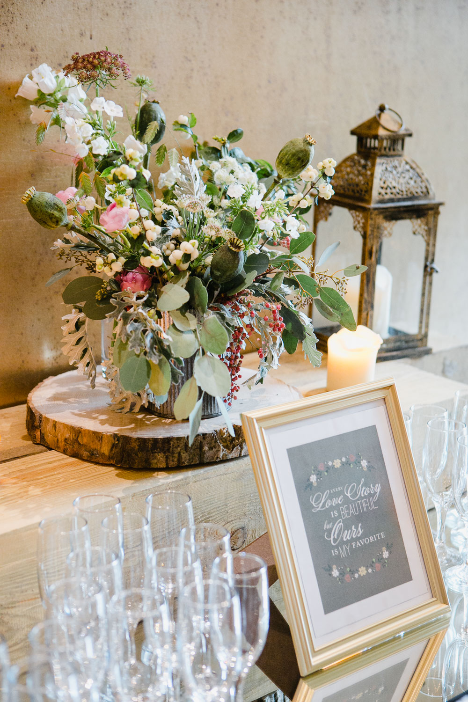 Trim Castle Wedding Photo-35.jpg