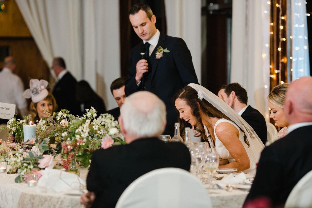 Trim Castle Wedding Photo-58.jpg