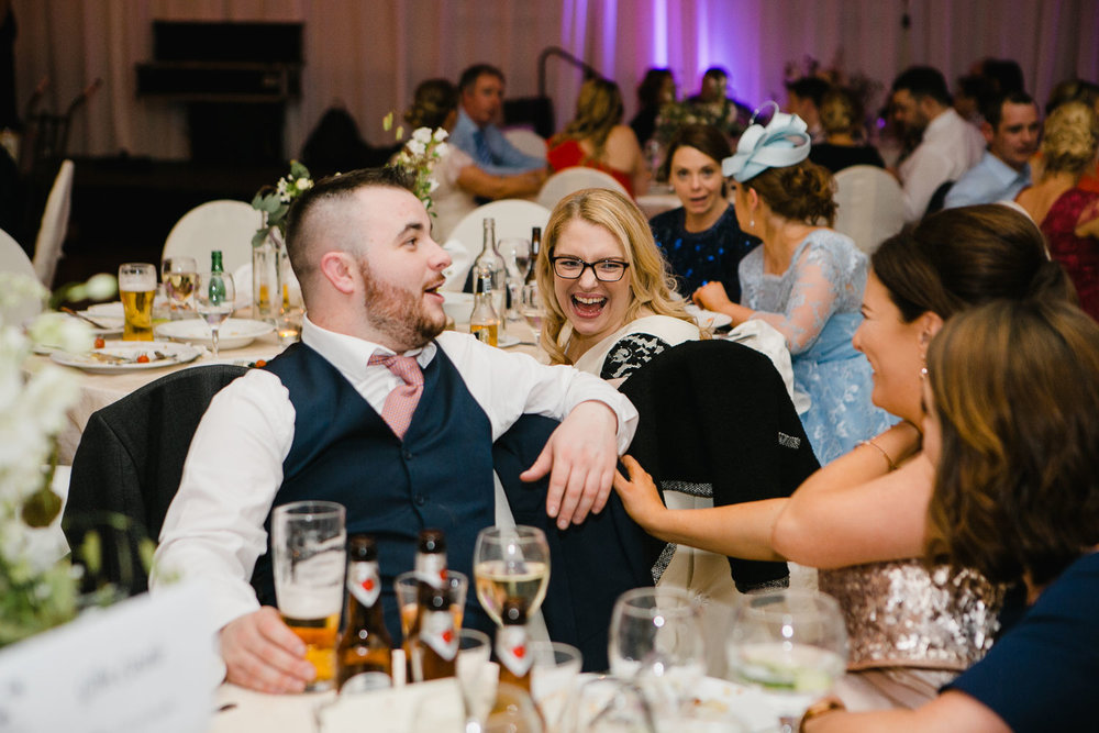 Trim Castle Wedding Photo-59.jpg