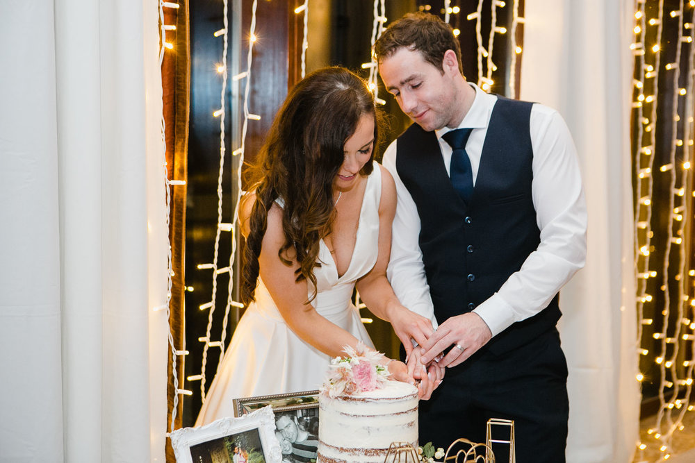 Trim Castle Wedding Photo-60.jpg