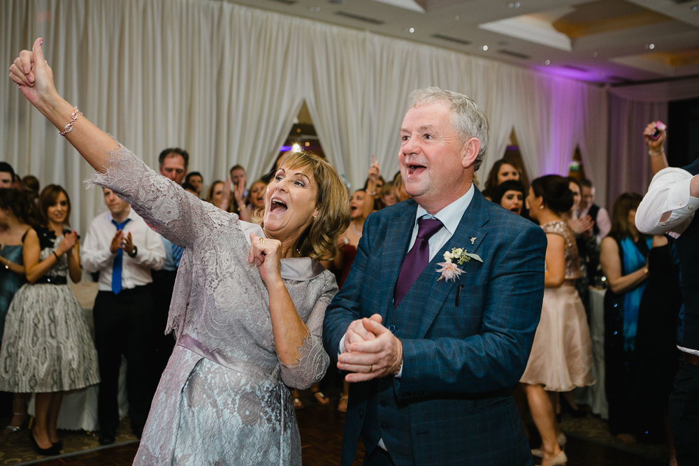 Trim Castle Wedding Photo-66.jpg