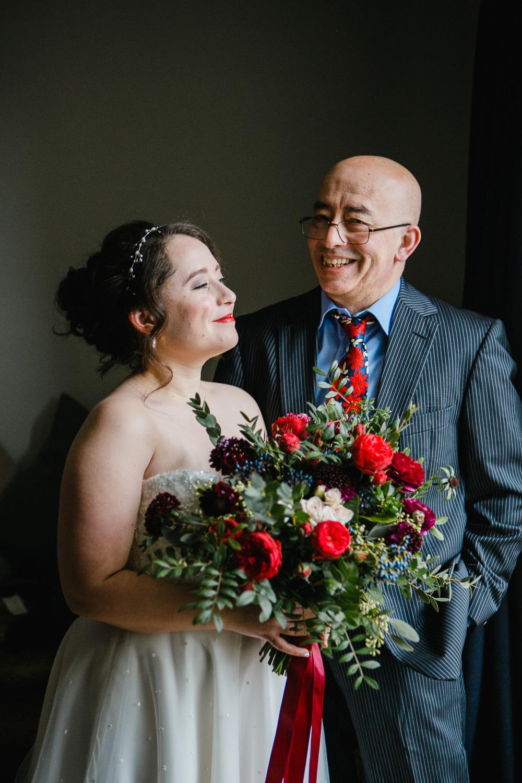 Cripps Barn Wedding Photos-9.jpg