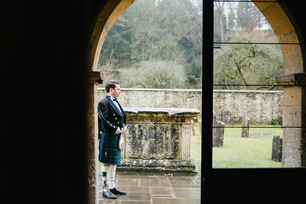 Cripps Barn Wedding Photos-11.jpg