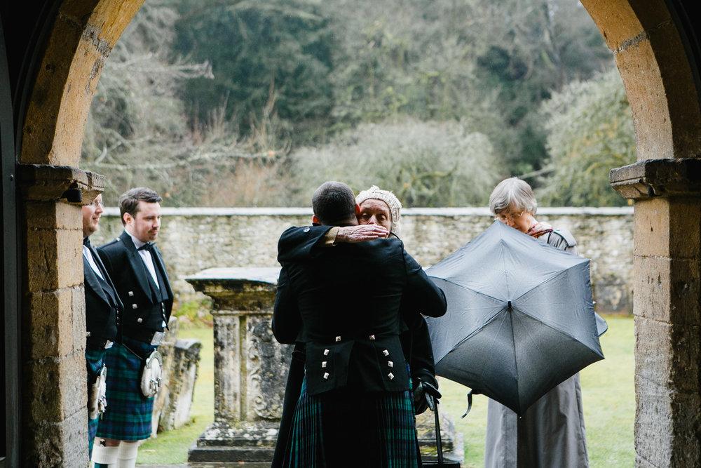 Cripps Barn Wedding Photos-13.jpg