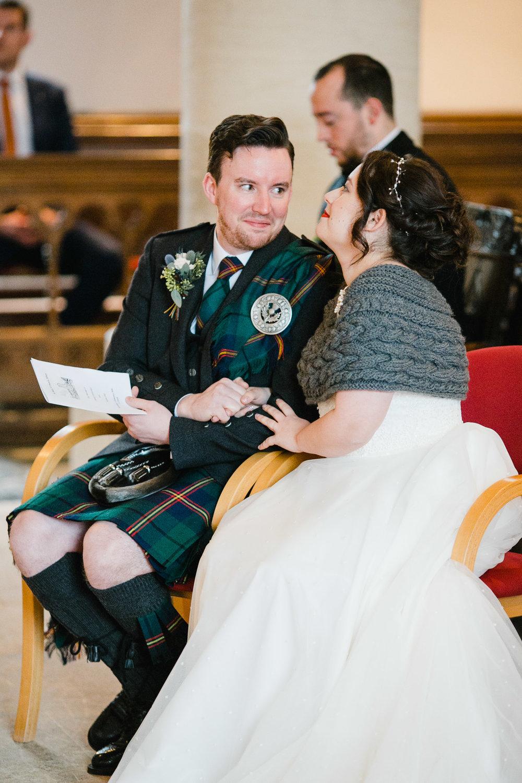 Cripps Barn Wedding Photos-21.jpg