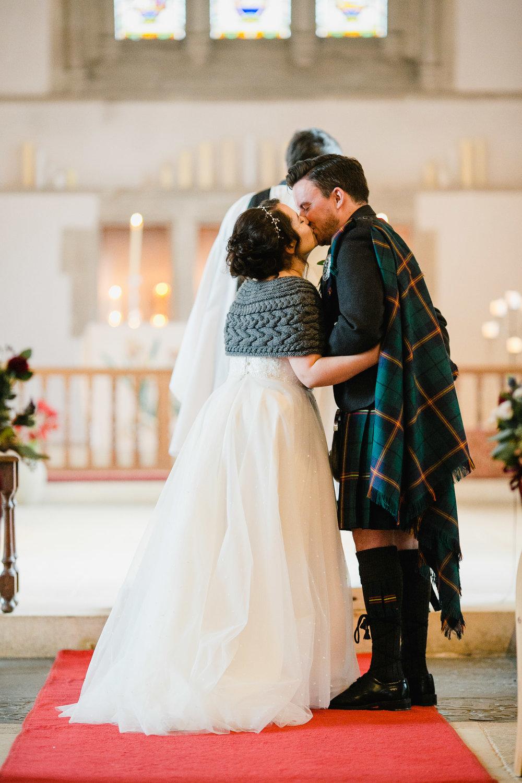 Cripps Barn Wedding Photos-23.jpg