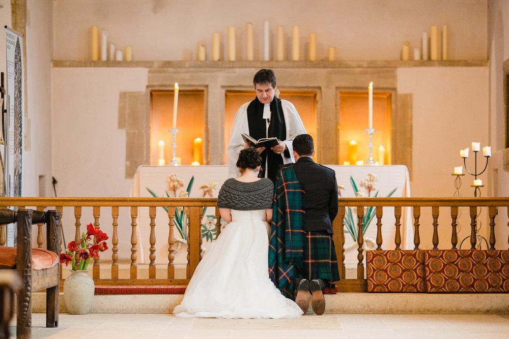Cripps Barn Wedding Photos-27.jpg