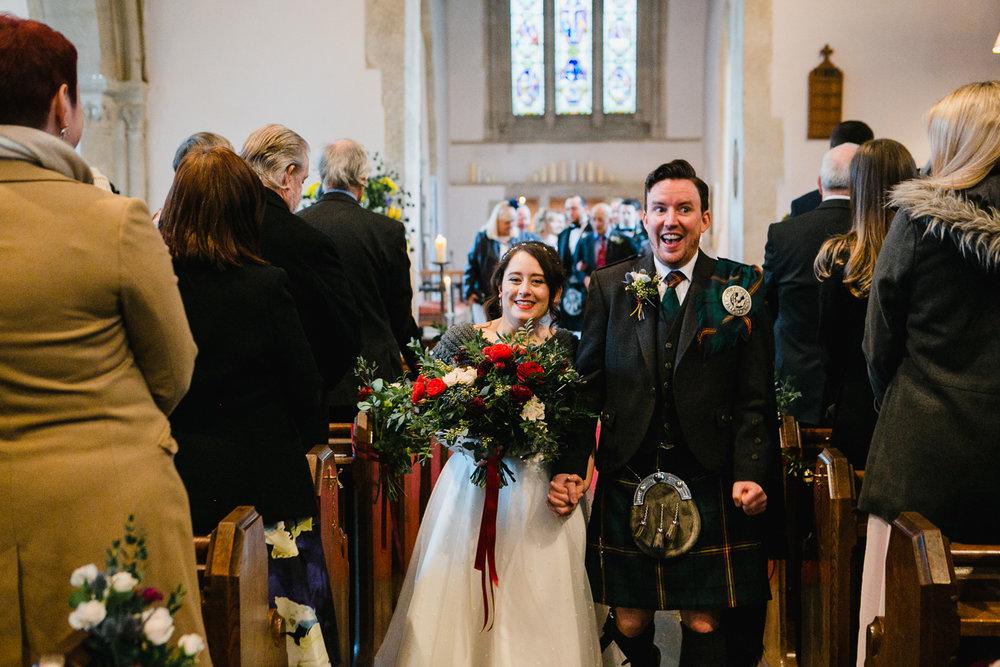 Cripps Barn Wedding Photos-28.jpg