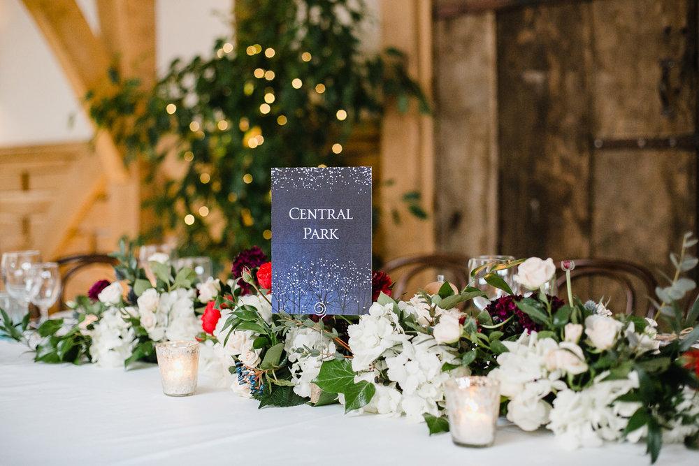 Cripps Barn Wedding Photos-36.jpg