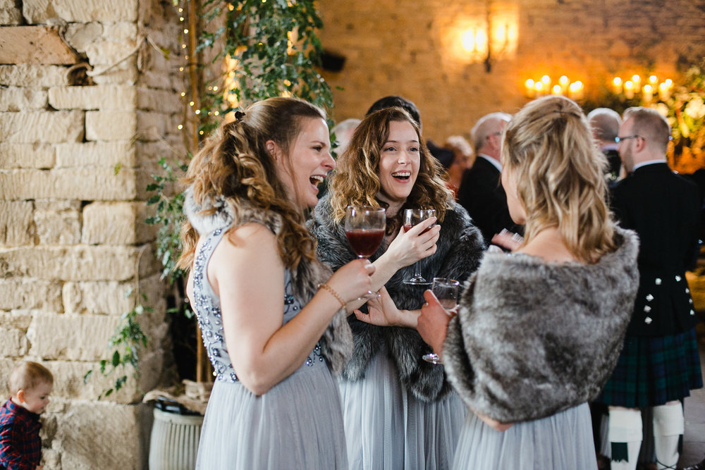 Cripps Barn Wedding Photos-38.jpg