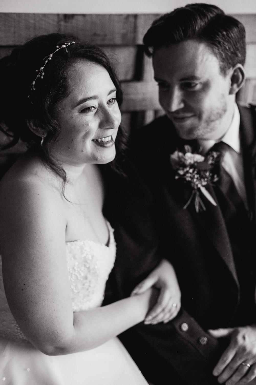 Cripps Barn Wedding Photos-50.jpg