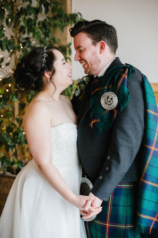 Cripps Barn Wedding Photos-46.jpg