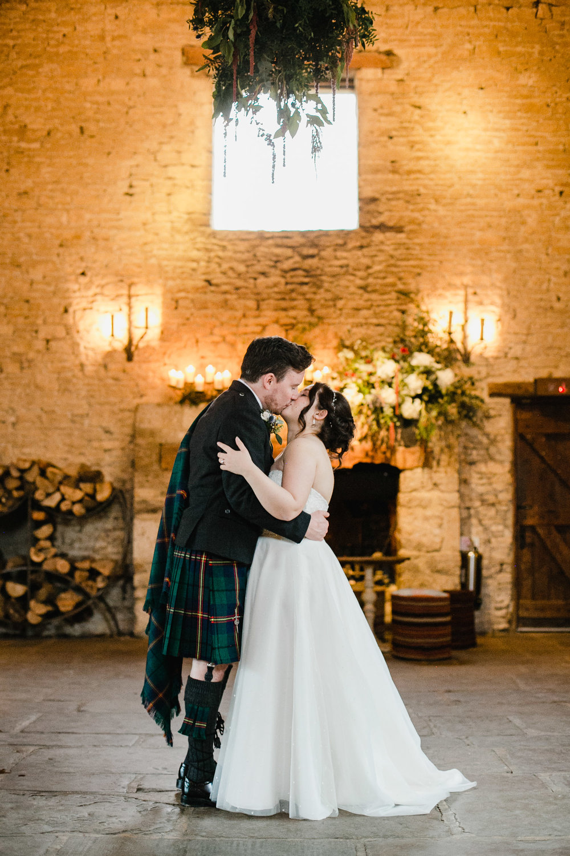 Cripps Barn Wedding Photos-58.jpg