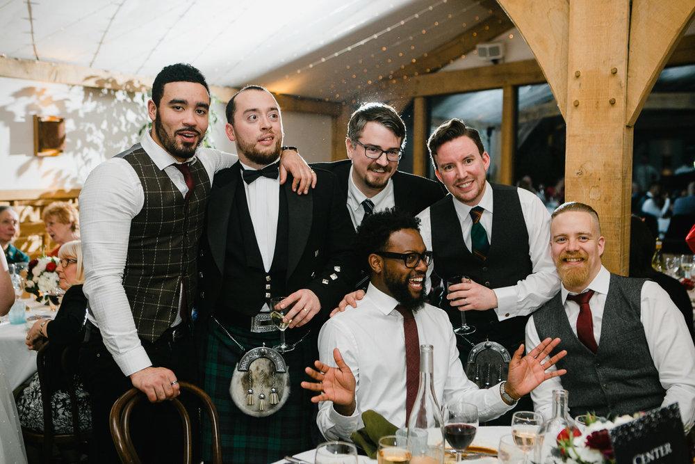 Cripps Barn Wedding Photos-62.jpg