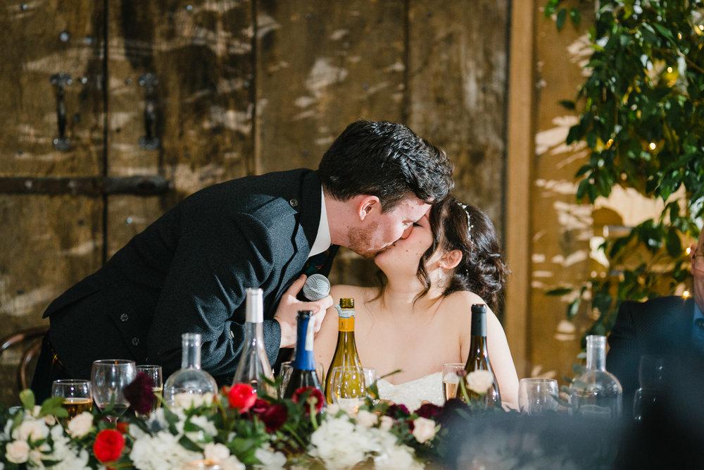 Cripps Barn Wedding Photos-67.jpg