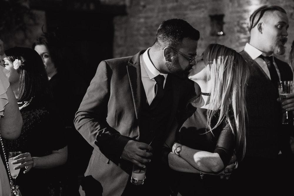 Cripps Barn Wedding Photos-78.jpg