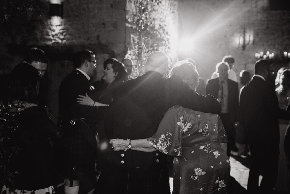 Cripps Barn Wedding Photos-80.jpg