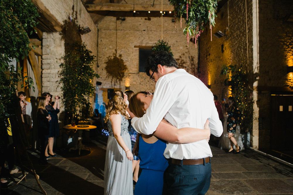 Cripps Barn Wedding Photos-86.jpg