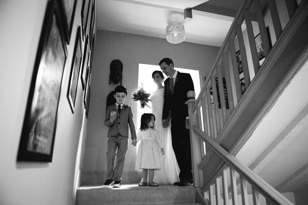 Elopement Wedding Ireland Photo-26.jpg