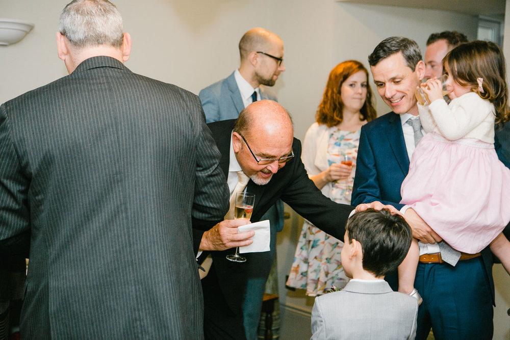 Elopement Wedding Ireland Photo-42.jpg