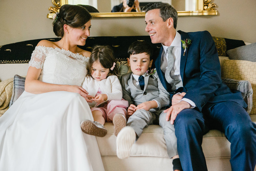 Elopement Wedding Ireland Photo-47.jpg