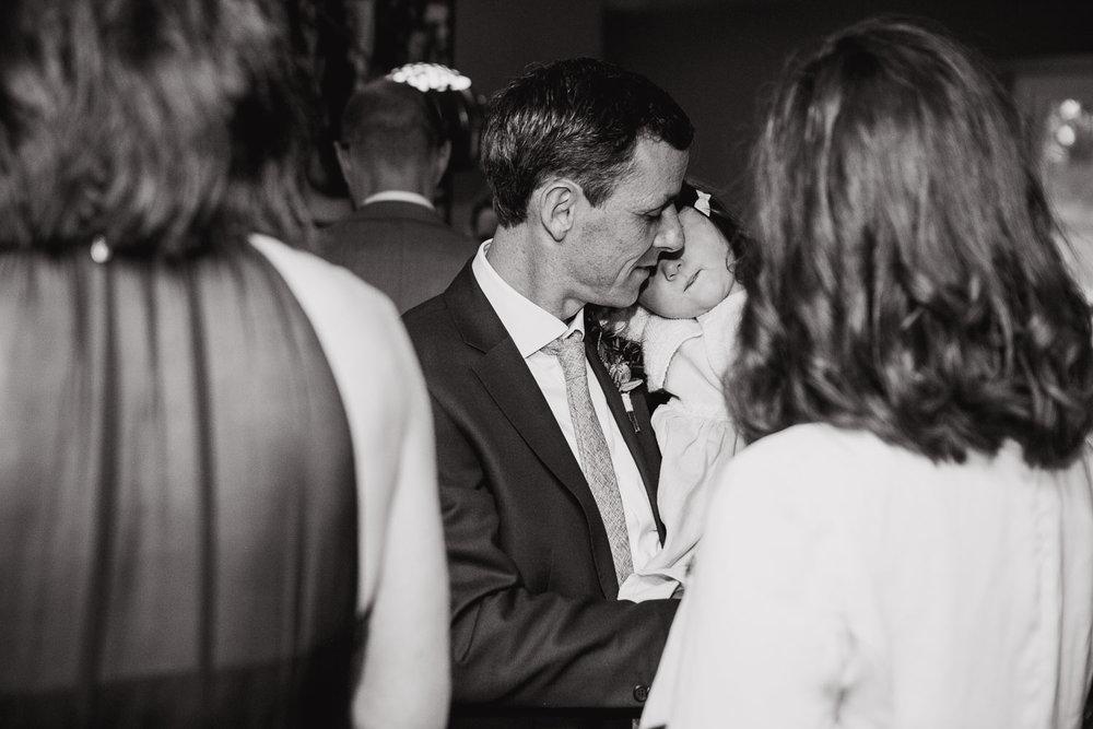 Elopement Wedding Ireland Photo-62.jpg