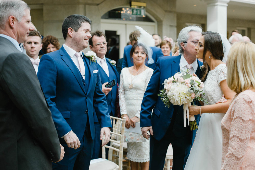 Classic Tankardstown Wedding Photo-27.jpg