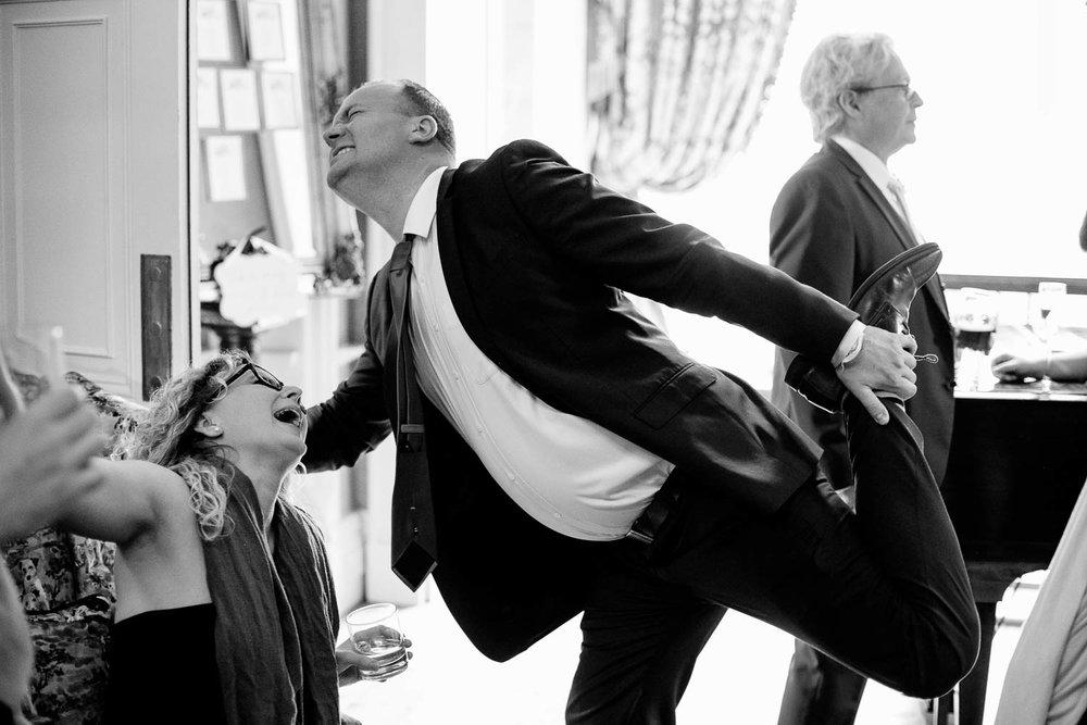 Classic Tankardstown Wedding Photo-55.jpg
