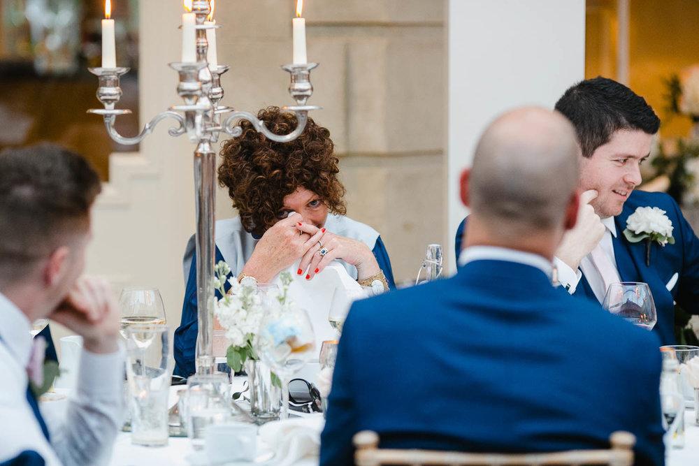 Classic Tankardstown Wedding Photo-84.jpg